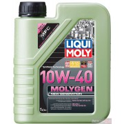 Molygen New Generation 10W-40 (1л)