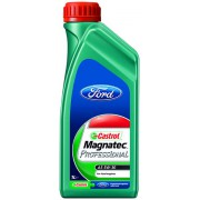 Ford Magnatec Professional A5 5W-30 (1л)