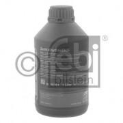 Жидкость гидроусилителя Febi (06161) 1л