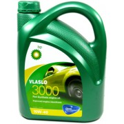 Bp Visco 3000 10W-40 A3/B4  (4л)