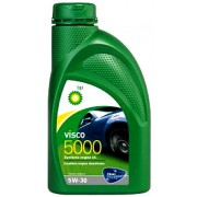 BP Visco 5000 5w30 (1л)