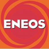 Моторное масло - Eneos