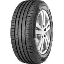 Автомобильная шина Continental ContiPremiumContact 5 185/70 R14 88H Летняя