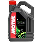 MOTUL 5000 4T 10W-40 (4л)