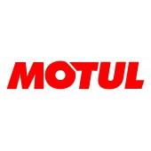 Моторное масло - Motul
